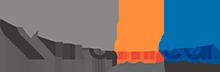 logo FAMICAR